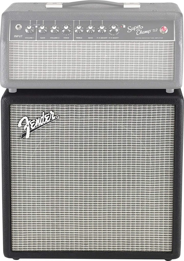 best 1x12 cabinet for blues.