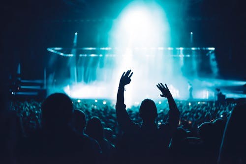How to Become a better Gospel Singer