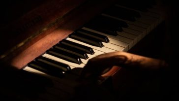 How Much Does A Piano Tune Cost